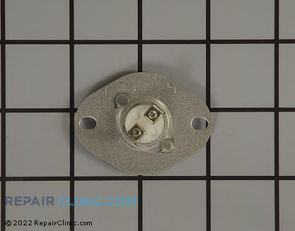 Thermal Fuse WE04X10133 Main Product View