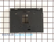 Control  Panel - Part # 1089674 Mfg Part # WJ07X10148