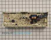 Main Control Board - Part # 1089434 Mfg Part # WH42X10490