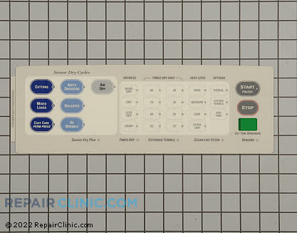 Overlay WE19M1366 Main Product View