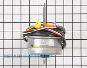 Blower Motor - Part # 1090875 Mfg Part # WP94X10180