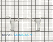 Bracket - Part # 1091224 Mfg Part # WR02X11582