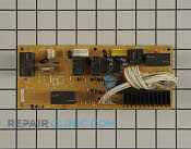 Control Board - Part # 1090780 Mfg Part # WP26X10029