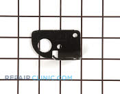 Door Stop - Part # 1091109 Mfg Part # WR02X11465
