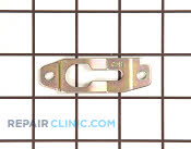 Bracket - Part # 1091312 Mfg Part # WR02X11677