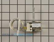 Temperature Control Thermostat - Part # 1091665 Mfg Part # WR09X10104