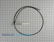Fill Tube - Part # 1092000 Mfg Part # WR17X11507
