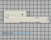 Ice Bucket Guide Rail - Part # 1092070 Mfg Part # WR17X11585