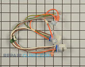 Wire Harness - Part # 1092396 Mfg Part # WR23X10330
