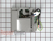 Inverter Board - Part # 2443233 Mfg Part # WR55X11138