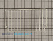 Wire Shelf - Part # 1093085 Mfg Part # WR71X10527