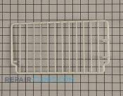 Wire Shelf - Part # 1093085 Mfg Part # WR71X10527