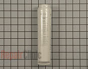 Filter - Part # 1093941 Mfg Part # WS35X10041