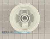 Hose, Tube & Fitting - Part # 1093924 Mfg Part # WS31X10026
