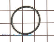 O-Ring - Part # 1093840 Mfg Part # WS03X10045