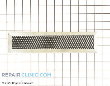 Grease Filter 00492599 Main Product View