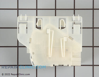 Door Switch 00422183 Main Product View