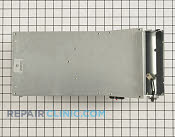 Heating Element Assembly - Part # 1106011 Mfg Part # 00436460