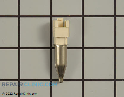 Humidity Sensor 00422222 Main Product View