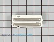 Moisture Sensor - Part # 1105533 Mfg Part # 00422202