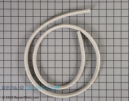 Door Seal 00491630 Main Product View