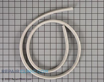 Door Seal 00491630 Main Product View