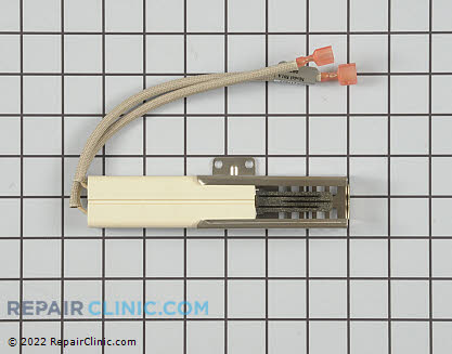 Oven Igniter 00492429 Main Product View
