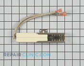 Oven Igniter - Part # 1107467 Mfg Part # 00492429