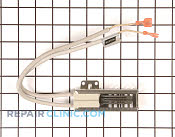 Oven Igniter - Part # 1107469 Mfg Part # 00492431