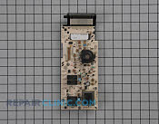 Main Control Board - Part # 1116514 Mfg Part # 12002446