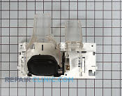 Dispenser - Part # 2048112 Mfg Part # DA97-02050A