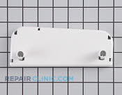Dispenser Drawer Handle - Part # 1122415 Mfg Part # 34001345