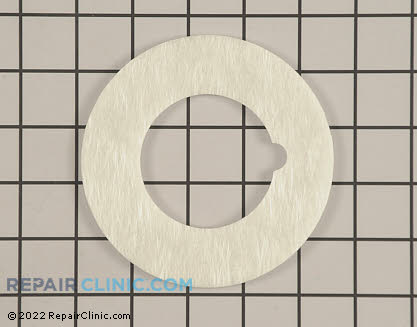 Gasket 74010651 Main Product View
