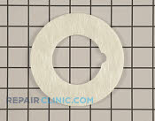 Gasket - Part # 1129332 Mfg Part # 74010651