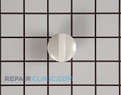 Selector Knob - Part # 2055918 Mfg Part # DB64-00124B