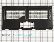 Bottom Panel - Part # 2080041 Mfg Part # DE61-00406B