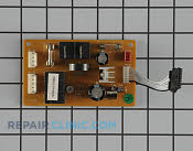 Circuit Board & Timer - Part # 2061287 Mfg Part # DB93-01492A