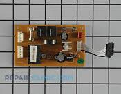Circuit Board & Timer - Part # 2061287 Mfg Part # DB93-01492A