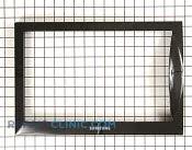 Door Frame - Part # 1863513 Mfg Part # DE64-40319J