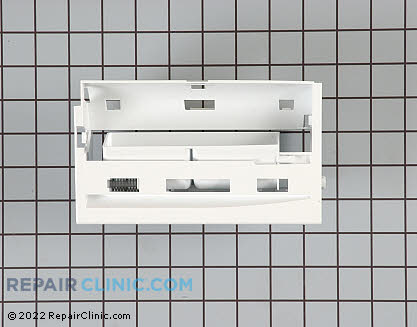 Bracket 134386200 Main Product View