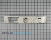Control  Panel - Part # 1154825 Mfg Part # 134443100