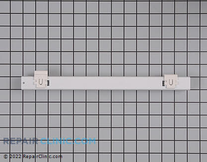 Drawer Slide Rail 240579805       Main Product View