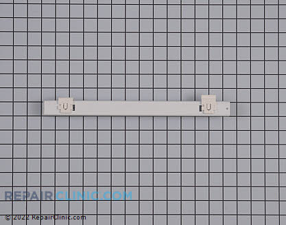 Drawer Slide Rail 240579807 Main Product View