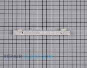 Drawer Slide Rail - Part # 1155083 Mfg Part # 240579807