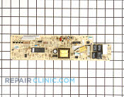 Main Control Board - Part # 1154964 Mfg Part # 154540103