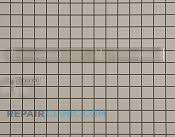 Thermostat - Part # 1155611 Mfg Part # 5303918317