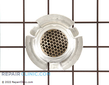 Vent 318317100       Main Product View