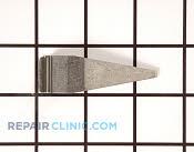 Clip - Part # 1156717 Mfg Part # SNTK6413000