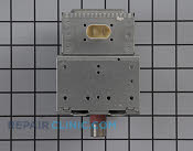 Magnetron - Part # 1156691 Mfg Part # 2B71165R