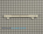 Drawer Slide Rail - Part # 1157372 Mfg Part # 297054200